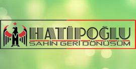 hatipoglu-logo-ana-sayfa
